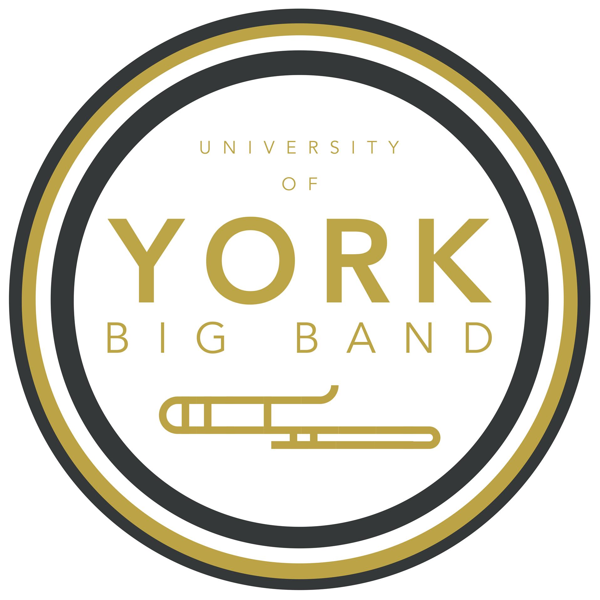 Jazz and Big Band Society