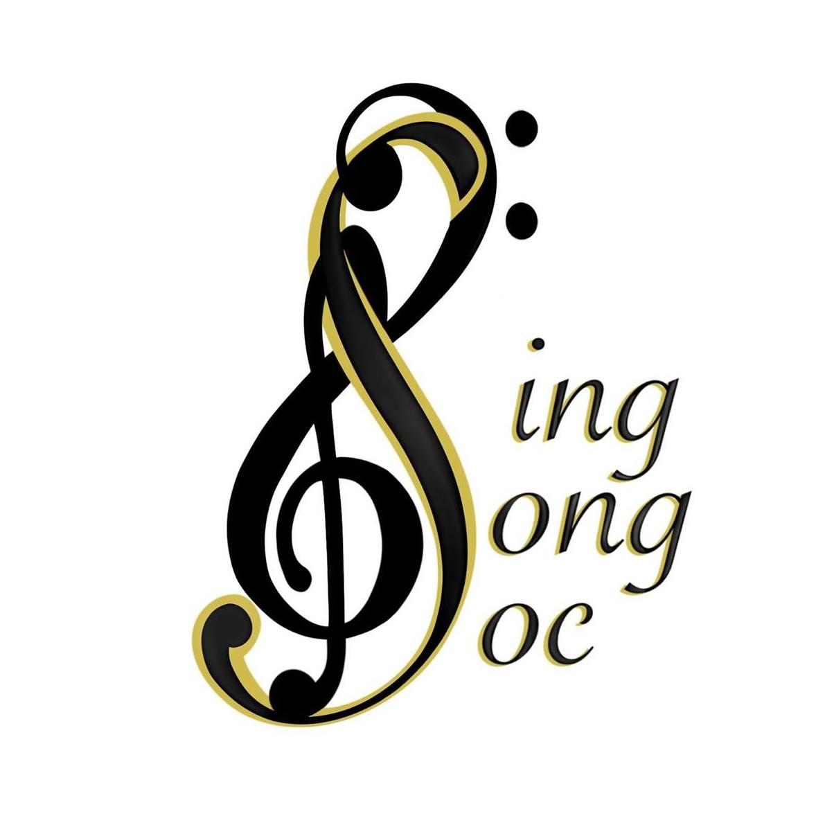 Sing Song Society thumbnail