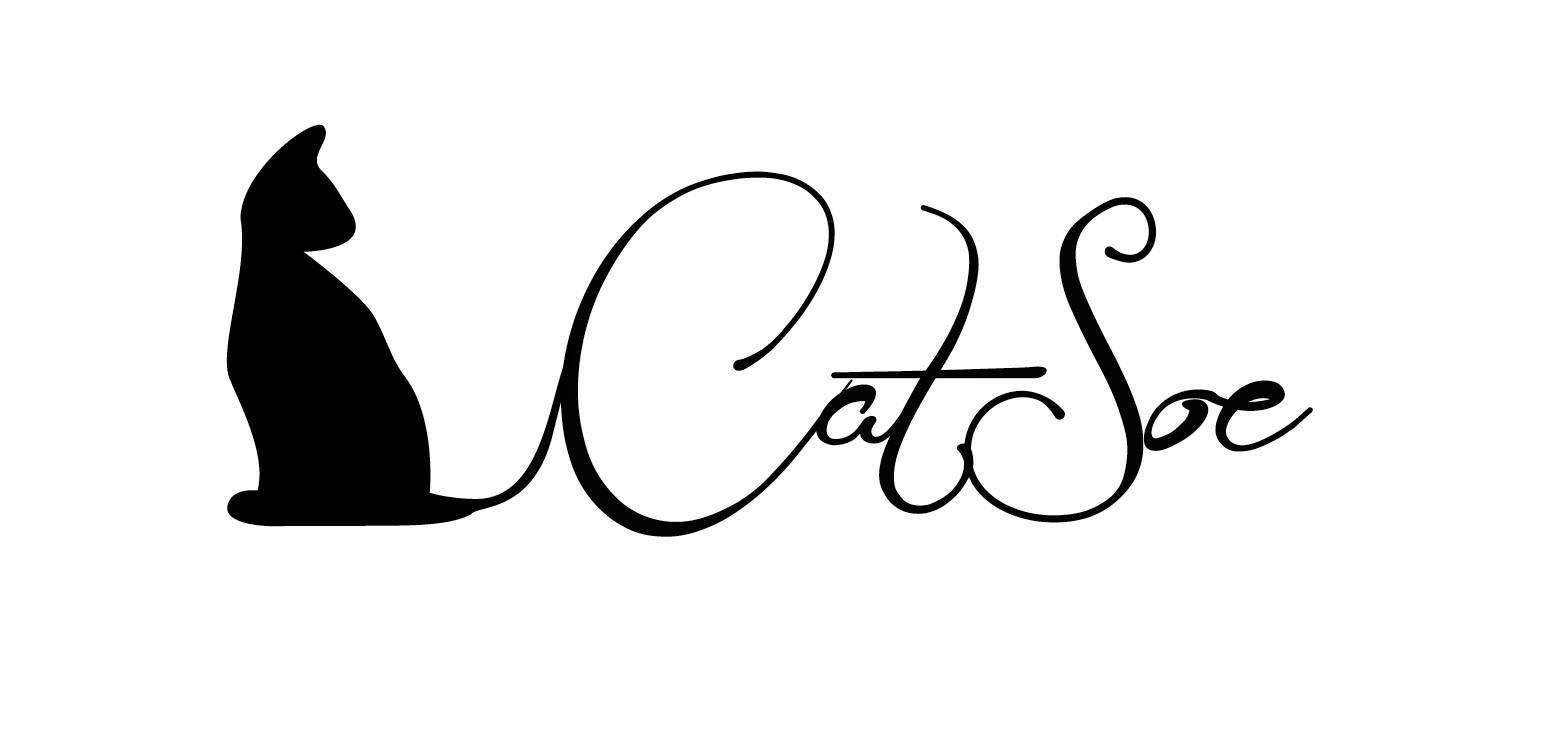 Cat Society thumbnail