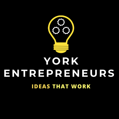 Entrepreneurs Society (EntSoc) thumbnail