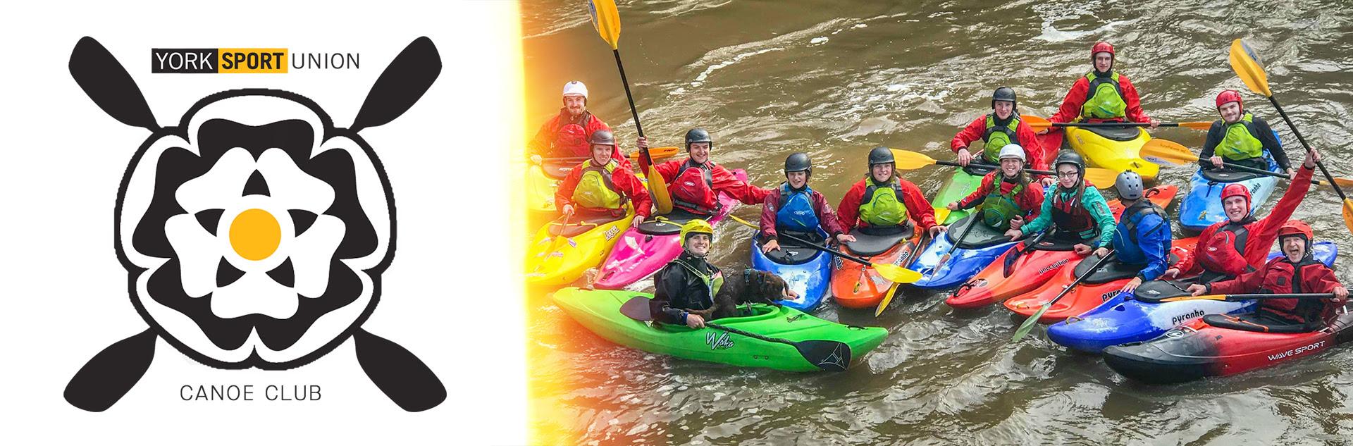 Canoe thumbnail