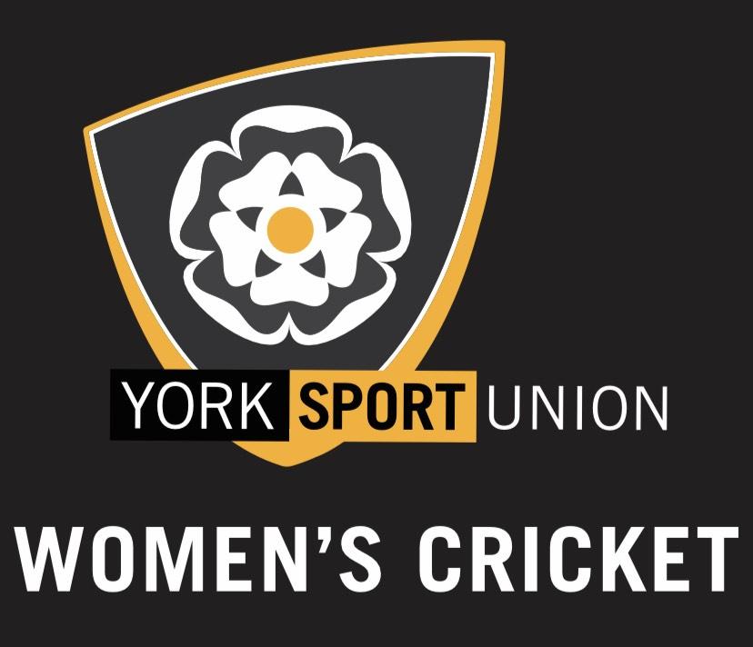 Cricket (Women)