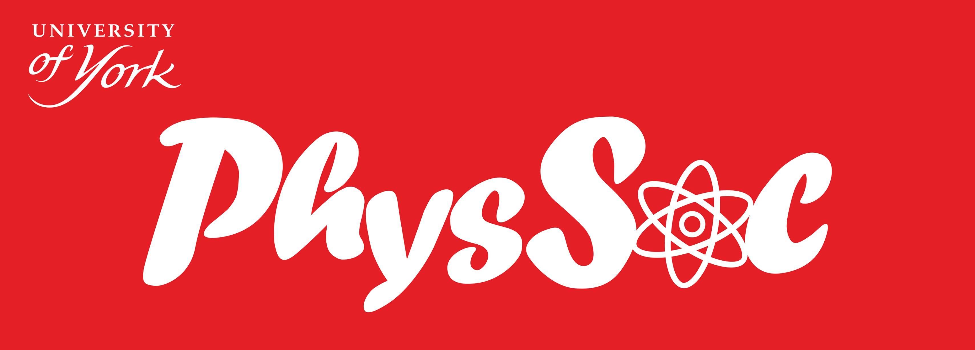 Physics Society (PhysSoc)