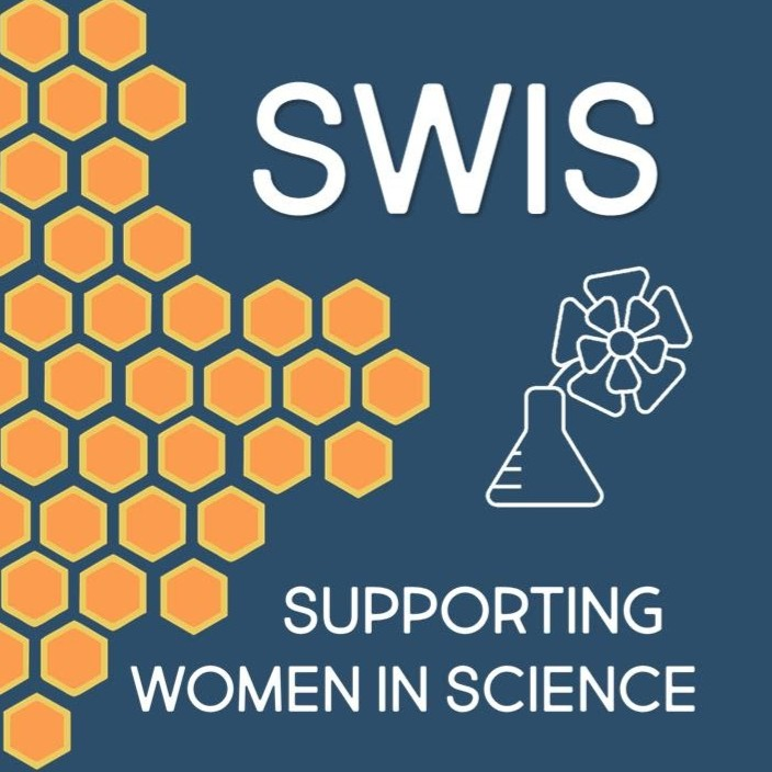 Supporting Women in Science thumbnail
