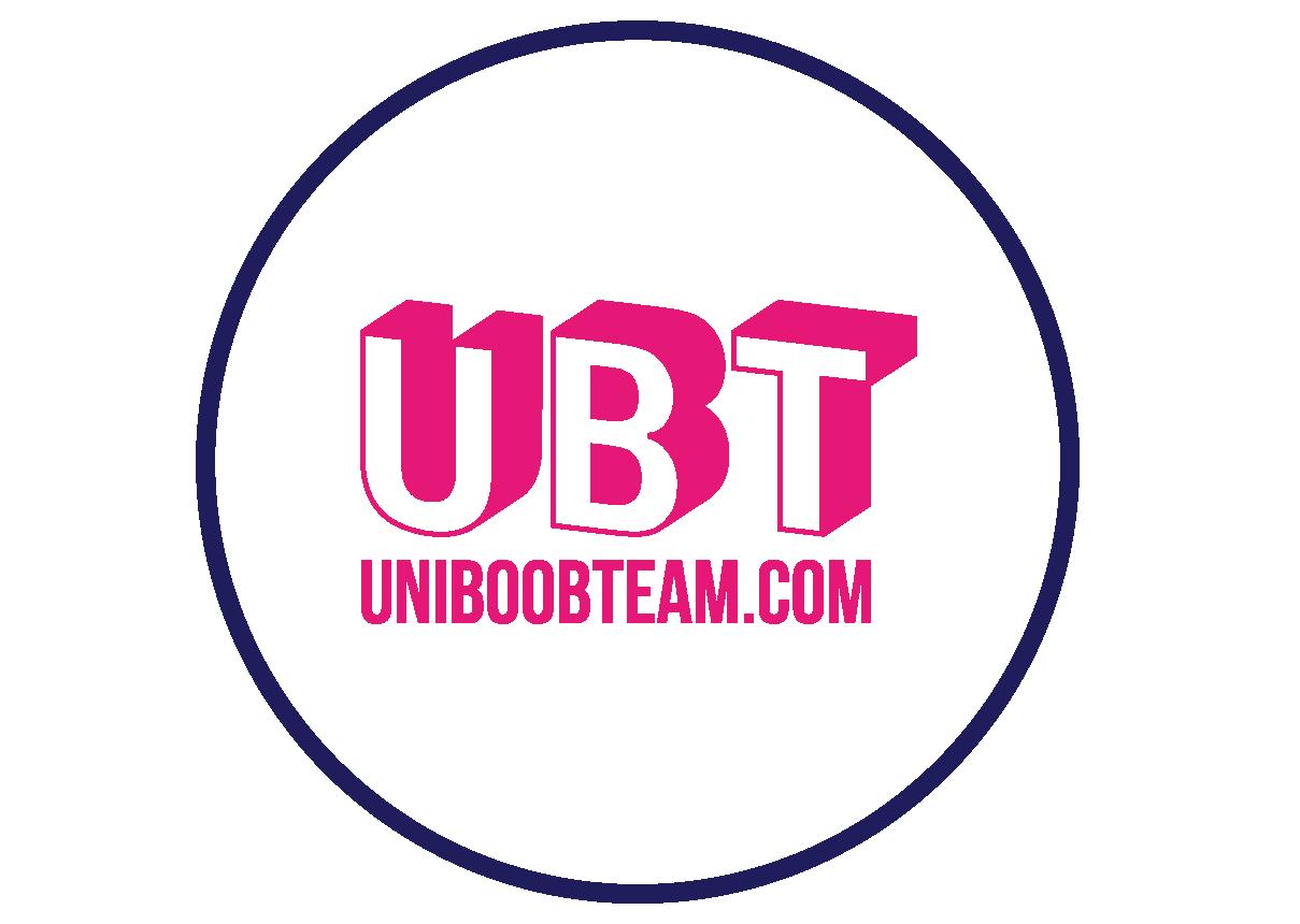 CoppaFeel! York Uni Boob Team thumbnail