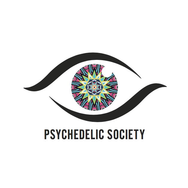 Psychedelic Society thumbnail