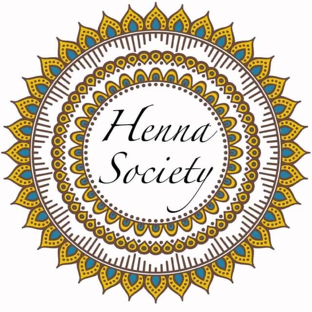 Henna Society thumbnail