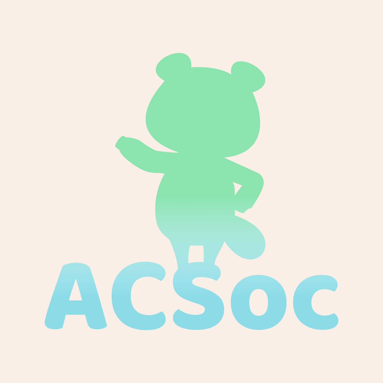 Animal Crossing Society thumbnail