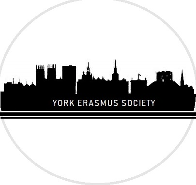 Erasmus Society