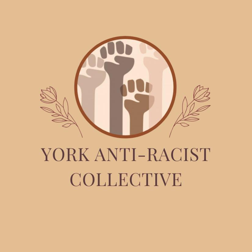 Anti-Racist Collective