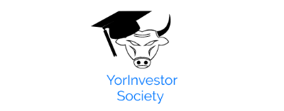 YorInvestor