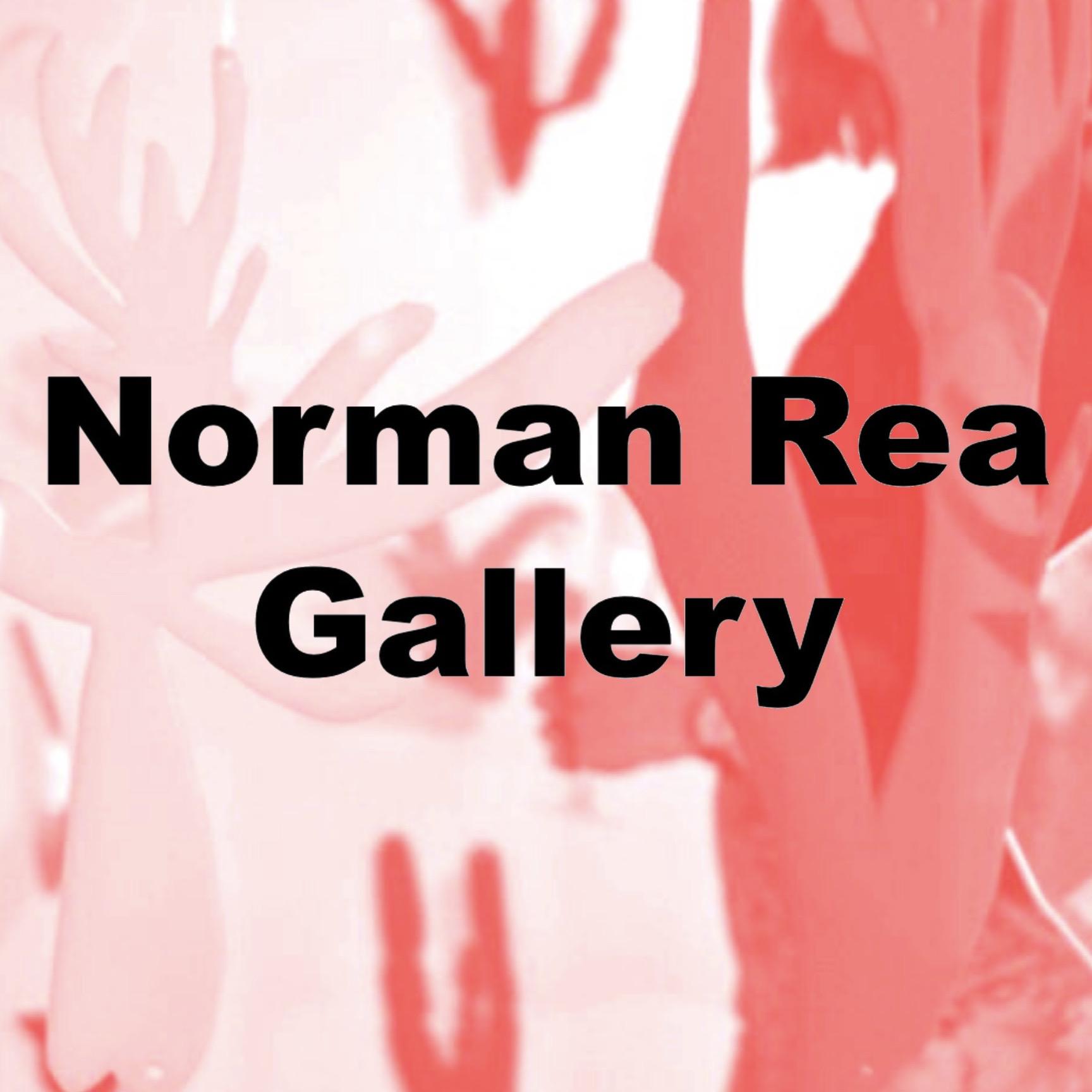 Norman Rea Gallery