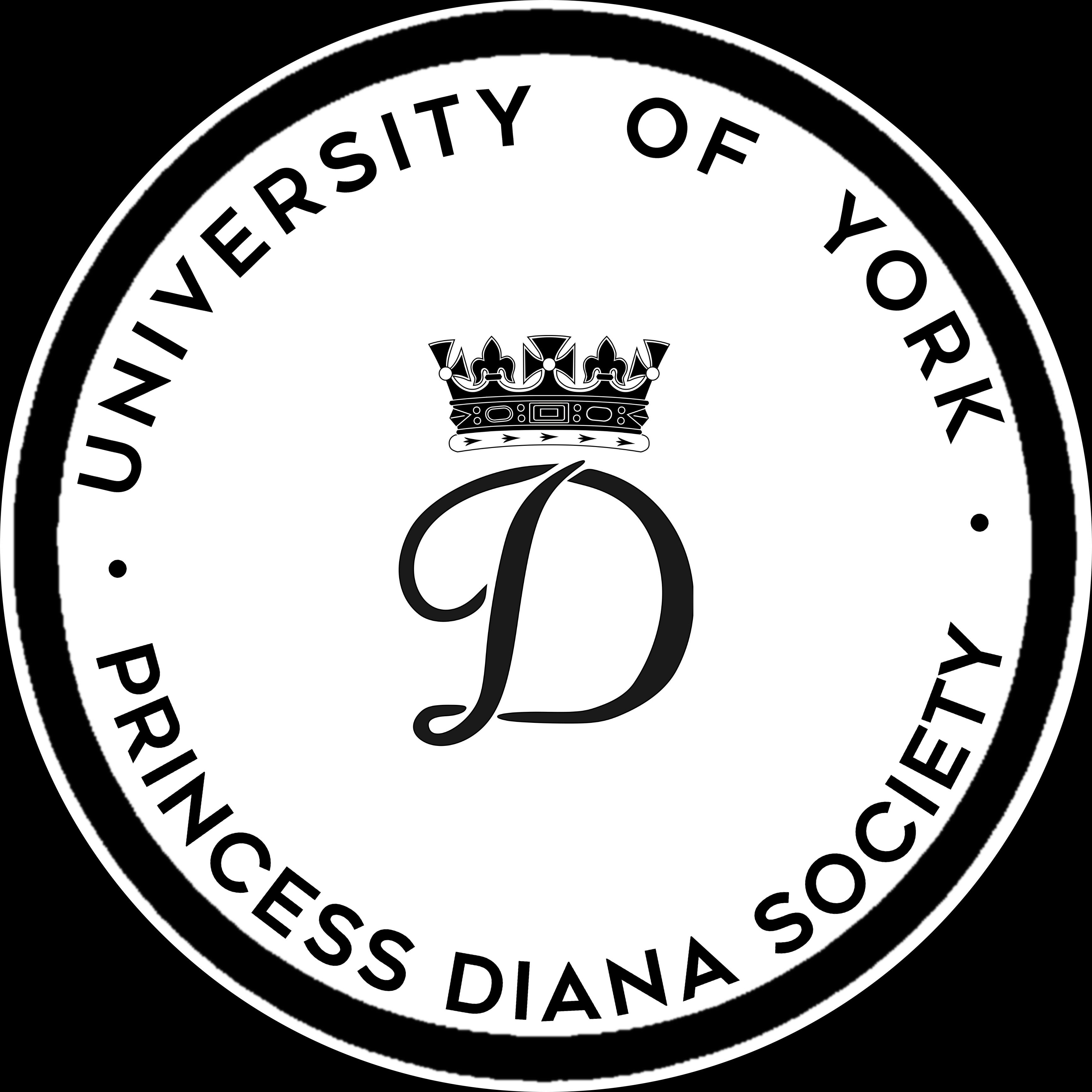 Princess Diana Society