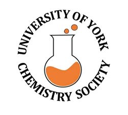 Chemistry Society (ChemSoc) thumbnail
