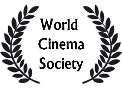 World Cinema Society