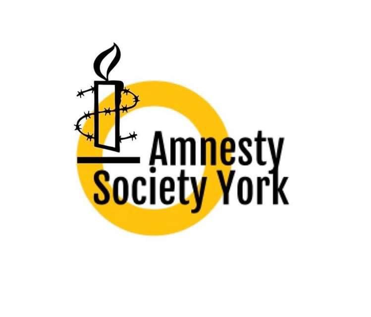 Amnesty International Society