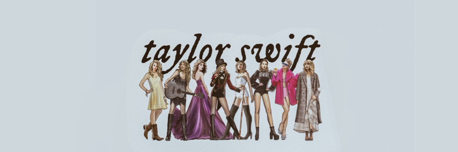 Taylor Swift Society (SwiftSoc) thumbnail