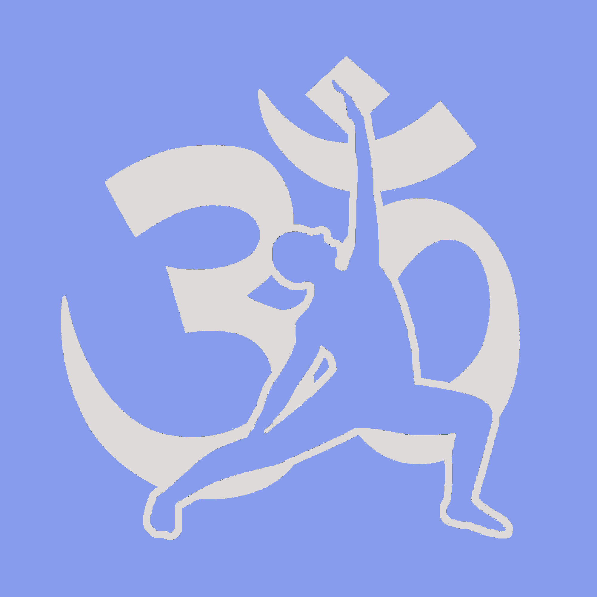 Yoga Society thumbnail