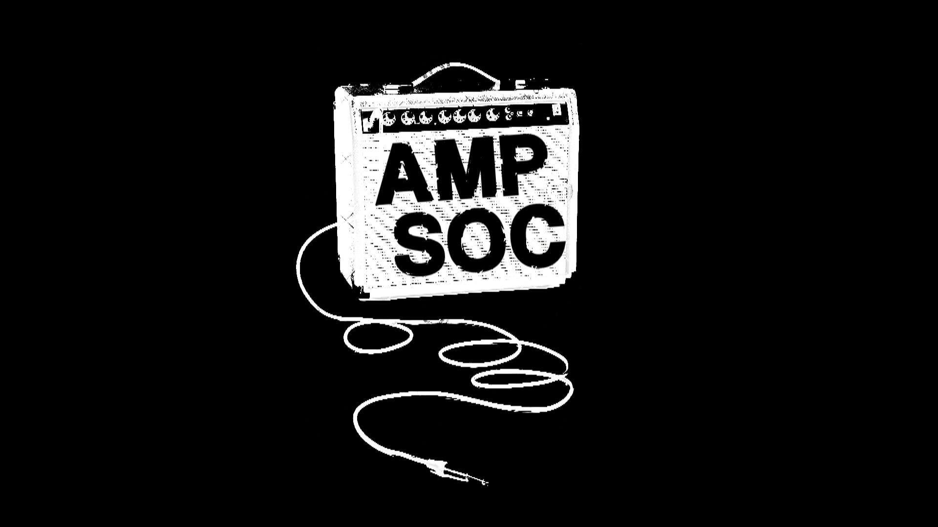 Audio and Music Production Society (AMPSoc) thumbnail
