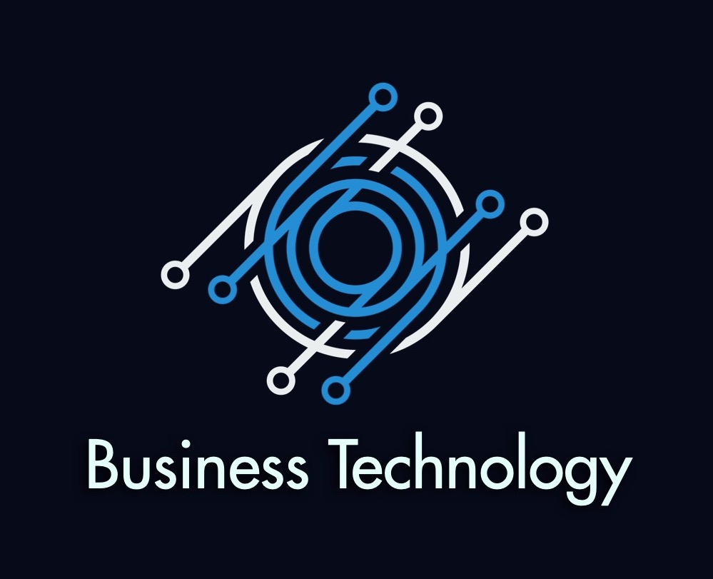 Business Technology Society