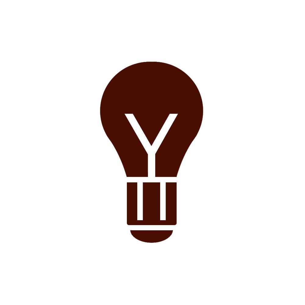 York Student Think Tank (YSTT) thumbnail