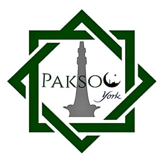 Pakistan Society thumbnail