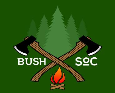 Bushcraft Society thumbnail