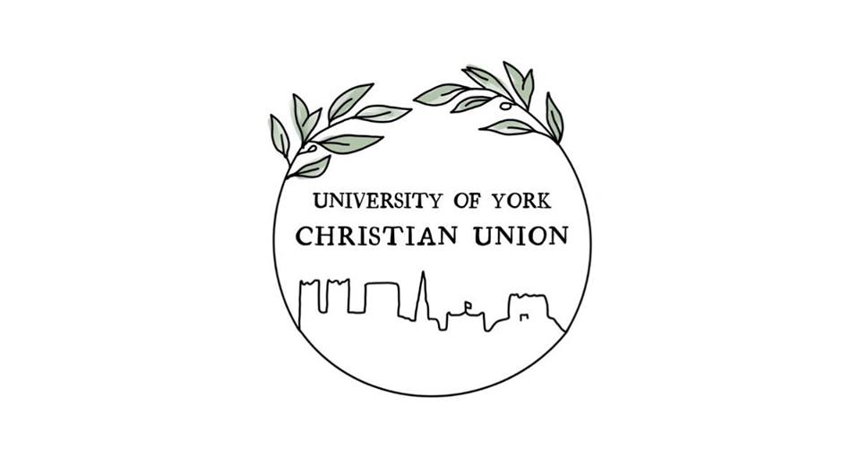Christian Union thumbnail